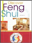 Discovering Feng Shui (DVD) (Eng/Spa) 2005