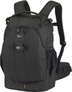 Lowepro - Flipside 400 Camera Backpack - Black