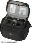 Lowepro - Magnum 400 Aw Camera Bag - Black