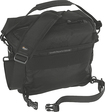Lowepro - Stealth Reporter D300 AW Camera Bag - Black