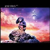 Ape To Angel [Digipak] - CD