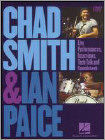 Chad Smith and Ian Paice: Live Performances, Interviews, Tech Talk, and Sound (DVD) 2005