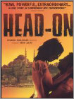 Head-On (DVD) (Enhanced Widescreen for 16x9 TV) (Ger/TR) 2004