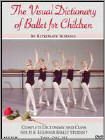 The Visual Dictionary of Ballet for Children (DVD) (2 Disc) (Eng)