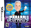 Click here for Jeopardy - Nintendo Ds prices