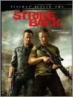 Strike Back: Cinemax Season 2 (4 Disc) (DVD)