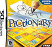 Click here for Pictionary - Nintendo Ds prices