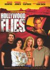 Hollywood Flies (dvd) 14509436