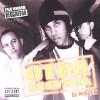 El Mapen [PA]-CD