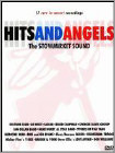 Hits and Angels: The Stowmarket Sound (DVD) (Eng) 2004