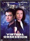 Virtual Obsession (DVD) (Eng) 1998