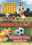 Soccer Dog: The Movie/soccer Dog: European Cup (dvd) 14557543