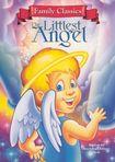 The Littlest Angel (dvd) 14562699