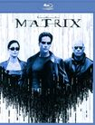 The Matrix [10th Anniversary] [blu-ray] 1456408