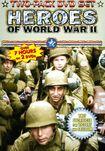 Heroes Of World War Ii Collector's Edition [2 Discs] (dvd) 14580937