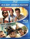 Hangover/hangover Part Ii [2 Discs] [blu-ray] 1458174