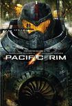 Pacific Rim (dvd) 1458183
