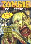 Zombie Collection [2 Discs] (dvd) 14587146