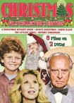 Christmas Film Collector's Edition [2 Discs] (dvd) 14588751