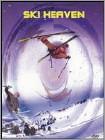 Ski Heaven (DVD)