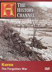 Korea: The Forgotten War (dvd) 14597028