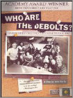 Who Are The DeBolts? (And Where Did They Get 19 Kids?) (DVD) 1977