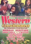 Western Consciousness 2005, Vol. 2 (dvd) 14597616