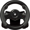 HORI - Racing Wheel for Xbox One - Black