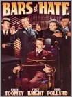 Bars of Hate (Black & White) (DVD) (Black & White) 1936