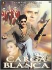 Carga Blanca (DVD) (Spanish Version) (Spa) 1997