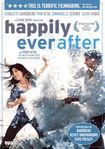 Happily Ever After (dvd) 14610959