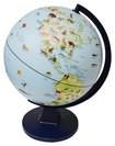 Elenco - Wildlife Globe