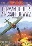German Fighter Aircraft Of World War 2: 1939-1942 (dvd) 14611431