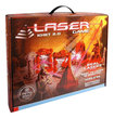 Innovention Toys - The Laser Game: Khet 2.0 - Multi