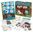 The Young Scientists Club - Science on a Tracking Expedition Kit - Multi