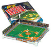 Tudor Games - Tru-Action Electric Baseball Game