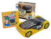 Worx Toys - Speedster Race Car