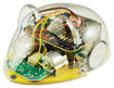 Elenco - Line-Tracking Mouse Kit - Multi