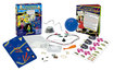 The Young Scientists Club - The Magic School Bus Jumping into Electricity Kit - Multi