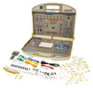 Elenco - 500-in-1 Electronic Project Lab - Multi