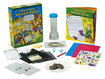 The Young Scientists Club - The Magic School Bus Going Green Kit - Multi