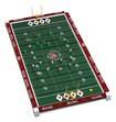 Tudor Games - Rose Bowl Electric Football Game