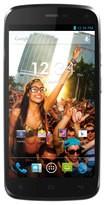 Blu - Life Play 4G Cell Phone (Unlocked) - Gray