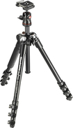 Manfrotto - Befree 56.7