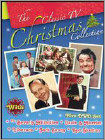 Classic TV Xmas (5 Disc) (DVD) (Boxed Set)