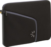 Case Logic - Neoprene Laptop Sleeve - Black