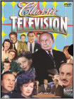 Classic Television Shows (2 Disc) (DVD)