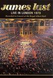 James Last: Live In London (dvd) 14670359