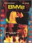 8MM 2 (DVD) (Eng/Fre) 2005