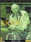 Inspector Morse: The Dead on Time Collection Set [6 Discs] (Boxed Set) (DVD) (Eng)